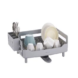 1 Level Yolo Dish Rack (UDS-10)