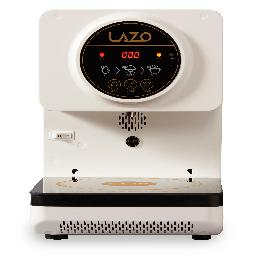 Instant Ramen Cooker LAZO. Instant Food Cooking Machine