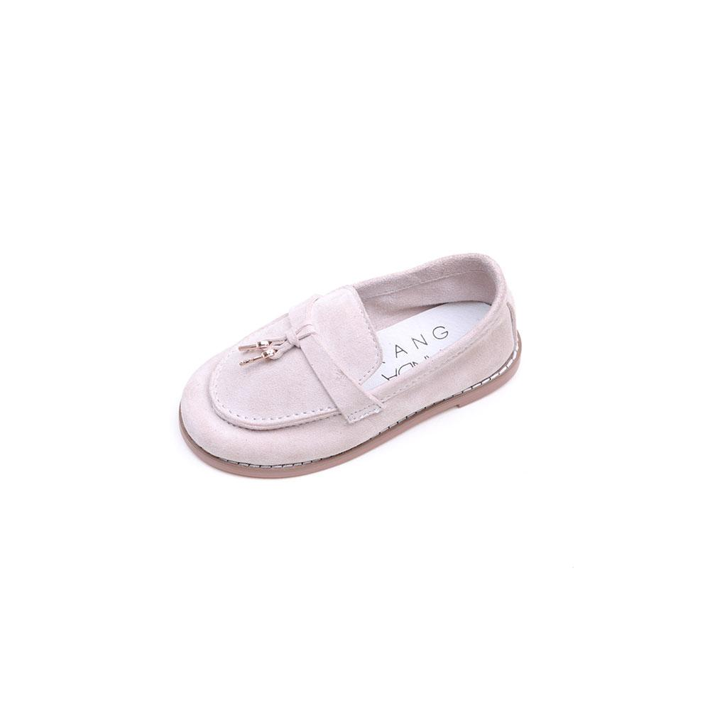 Luxurious and comfortable shoes for adults to adults Danda Loafer