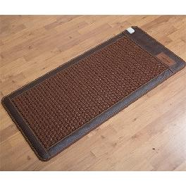 Varona Mini Luxury Ceramic Health Heating Mat (HK-1900M)