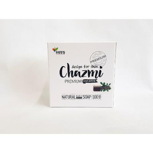 Astella Soap Chazmi Butter Milk to provide nutrition and hydration to skin(119g) | skin trouble, Skin moisturizing, Shea Butter,  dry skin, Chamzi