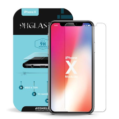 9H Infrangible glass shield air screen protector for iPhone 8/8Plus | Screen protector, tempered glass, High hardness, glass screen protector, glass film, infrangible, iPhone X, iPhone 8