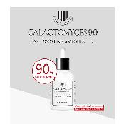 1004LABORATORY Galactomyces 90 Boosting Ampoule (50ml)