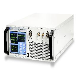 EMC Test Equipment