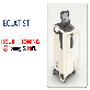 thumbnail image3 ECLAT ST Double Toning | Beauty Equipment, MEDICAL ASTHETIC, ELECTRO SURGICAL UNIT, CO2 Surgical and Fractional Laser, RF DEVICE POLARGEN, AESTHETIC DEVICE PRODUCT, SPIDER PEEL TOX SERUM