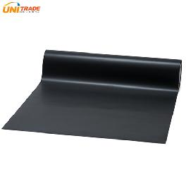 Korea Unitrade Soft Touch CLASSIC PVC: Heat Transfer Film for Textile