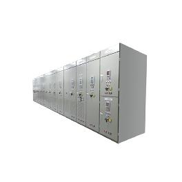 Excellent functionalities and power receiving and transformation device Low Voltage Switchgear