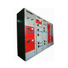 Excellent functionalities and economical merits safety transformation device MCC Panel