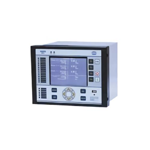 Intelligent Electrical Device that owns various functions such as monitoring, controls, measurement | Intelligent, Electrical, Device,monitoring, controls, measurement
