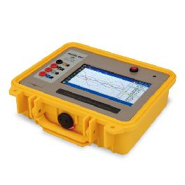 3 phase Power Analyzer Power Quality Analyzer TEKON560 (made in Korea)