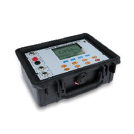 Auto Hold and Data Storage Battery Quality Analyzer TEKON950 (made in Korea)