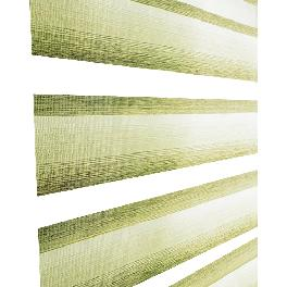 Korea Smabotex Customized Home Interior Adjust The Sunlight Combi Shade Roller Blind / Fabric