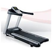Various built-in exercise programs and convenient function for the manager Commercial Treadmill M90T