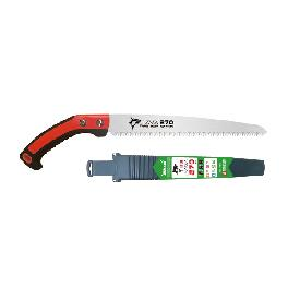 Pruning Saws (Straight / Alternating Set)