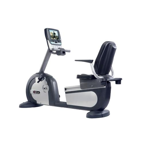 Scientific exercise program Fitiness Bike M660BRL with safety and convenience of the user | Bike,cardio,fitness,gym, equipments,Treadmill