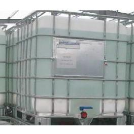 Phosphoric Acid We supply recycled Phosphoric Acid which is comparable to the original pure grade