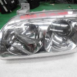 Headlight - driver's seat (Hand goods) cheap product for automobile made in Korea