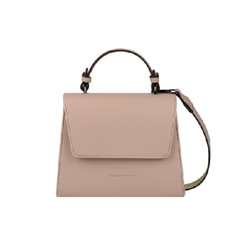 【ALICE MARTHA】Vanessa | woman bag, shoulder bag, handbag, tote bag, cross bag, fashion item