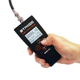 BECS cable length meter-BTR1000 with high resolution and high accuracy and safety protection