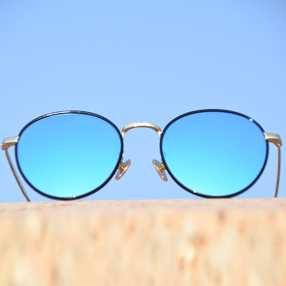 High-trend sunglasses made to the current trend Sunglasses, eyewear frame, glasses for all ages