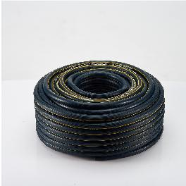 Super Flexible Air Hose