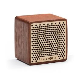 Talentree Bluetooth Speaker