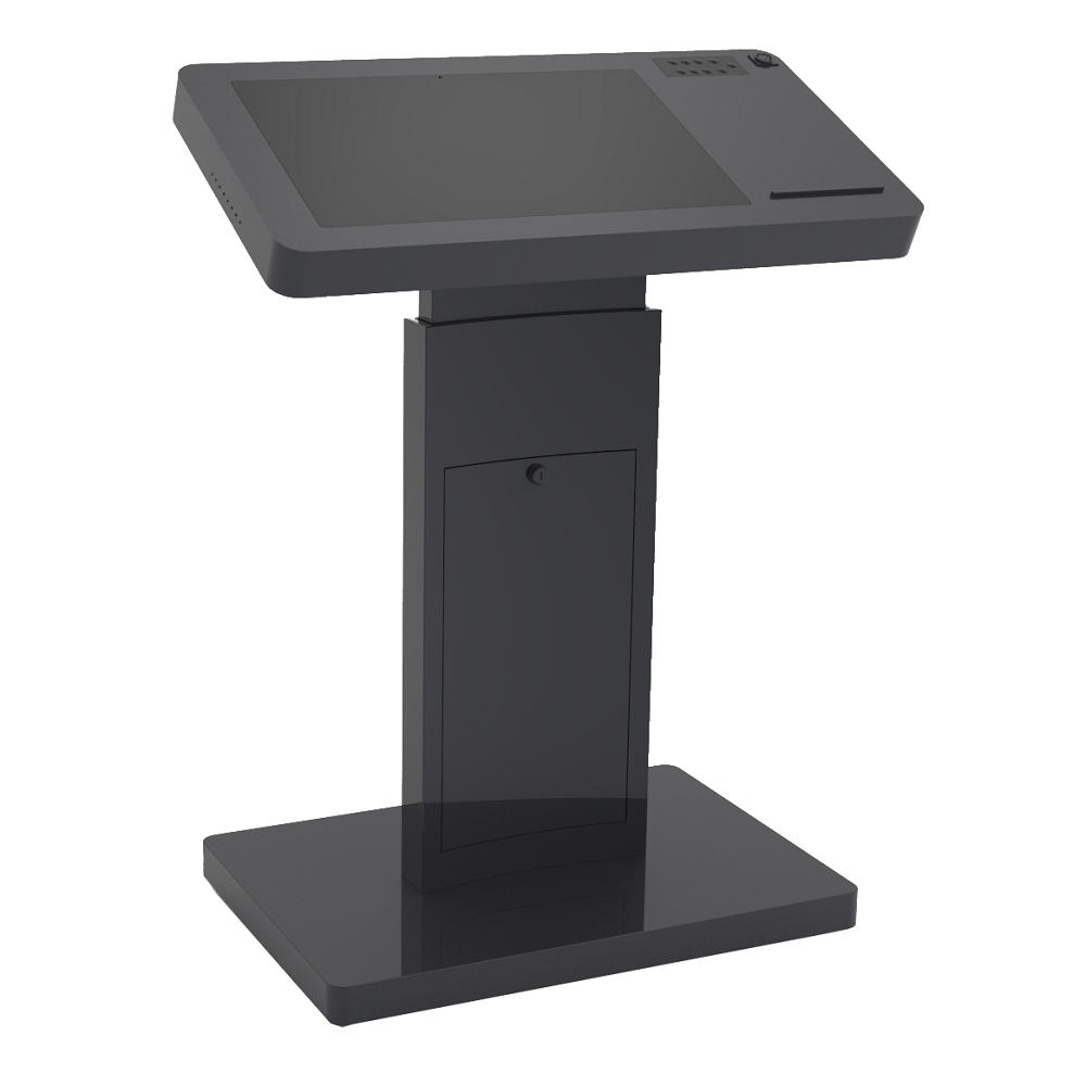 PROSPACE Wireless Digital Podium PK-220SP