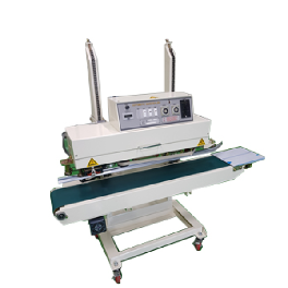 Band Sealer(packing machine)