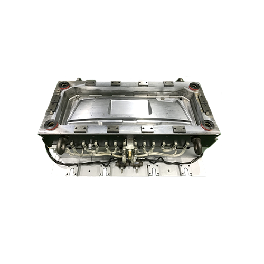 DongA Eng Mold for car part Car Builder Supply