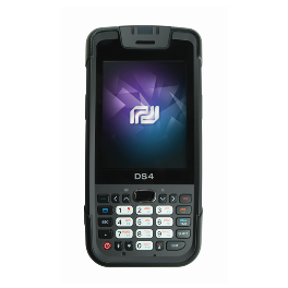 DS4,,Industrial PDA ,Handheld Computer ,Rugged pda