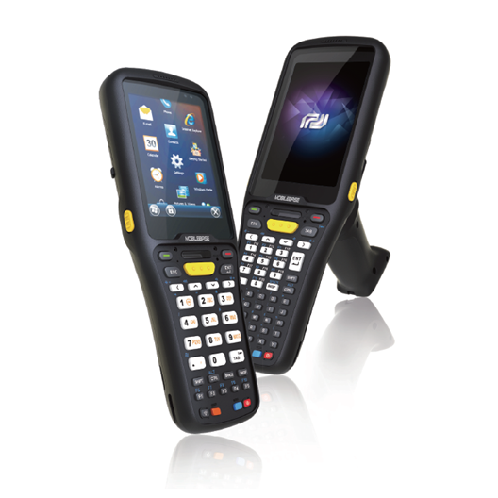DS5 , Industrial PDA, Handheld Computer, Rugged PDA | PDA, Handheld Computer ,Rugged pda