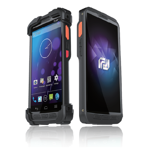 DS9 , Industrial PDA, Handheld Computer , Rugged pda | PDA, Handheld Computer ,Rugged pda