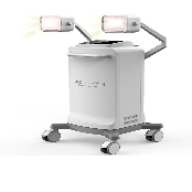 Phototherapy (VISIBLE LIGHT) KG-MC002
