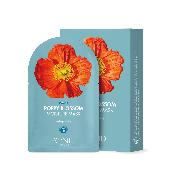 [ARZTIN/S2ND] POPPY BLOSSOM MOISTURE MASK (1ml*30ea)