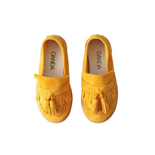 Forli suede type | Kids shoes,shoes,Kids loafer