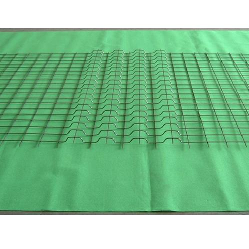 U-TYPE WELDED WIRE MESH | WELDED WIRE MESH, WIRE MESH, Metal Wire Mesh