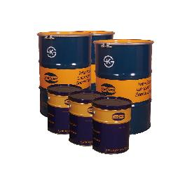 Industrial specialty greases and oils