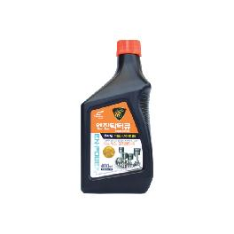 Commercial Specialty lubricants(Engine coating product)
