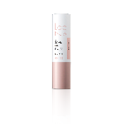 4SP Safe Lip Balm