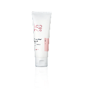4SP Mild Cleansing Foam