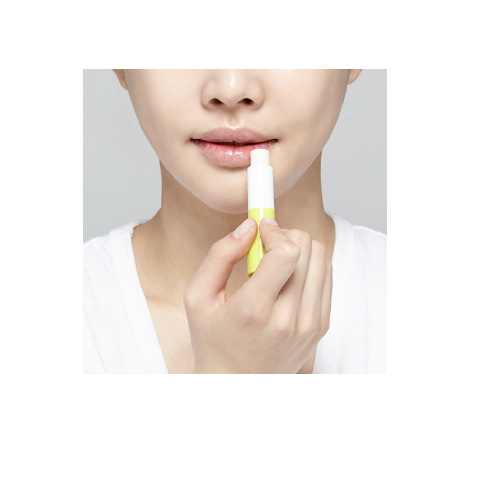 Lifted Ceramide Lip Balm