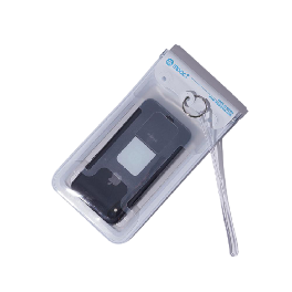 Waterproof Case for Mobile Phone(Mpacplus S20)