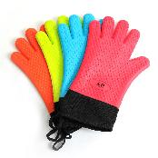 I&O Kitchen Gloves