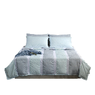 WIT COOLMESH COMFORTER