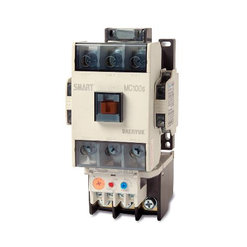 Magnetic Contactor | MC, Contractor, MS, electric, safety