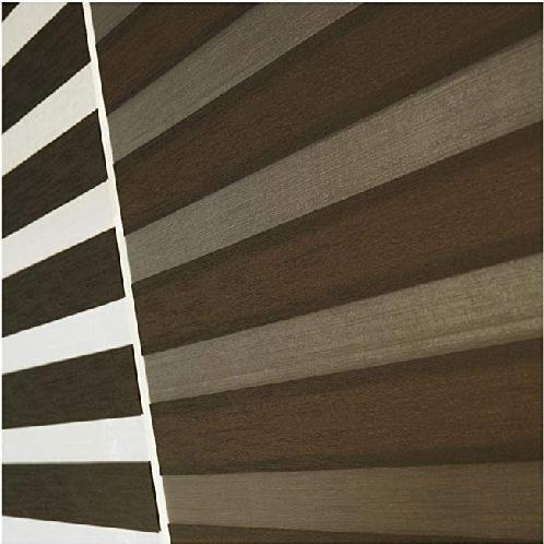 MADONNA | blind , blinds , shade , window , window blind , dual combi, zebra blind, zebra, day and night , home textile , interior