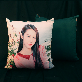 thumbnail image4 'Oh My Girl' Cushion | casual,non-flexible,high quality,oh my girl,kpop