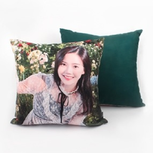 'Oh My Girl' Cushion | casual,non-flexible,high quality,oh my girl,kpop