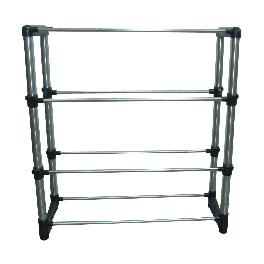 STEELART Shoes Rack