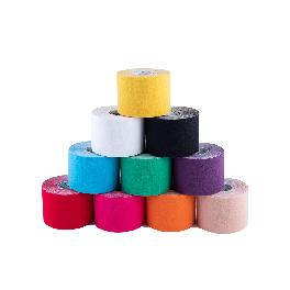 3NS Kinesiology Tape